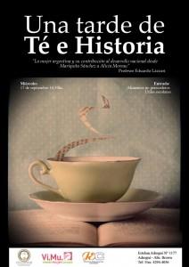 te-e-historia-Web