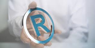 MODIFICACIONES EN EL PROCEDIMIENTO DE REGISTRO DE MARCAS | Registro de  marcas A&A